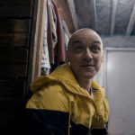 Box Office Usa: Split di M. Night Shyamalan vince il week-end