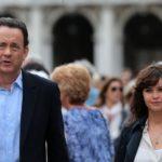 """Box office Italia: """"Inferno"""" vola in testa alla classifica"""