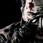 Incognito: Fede Alvarez e il film basato sul fumetto noir