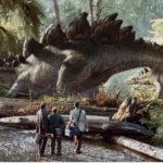 """Jurassic World 2: tutti gli aggiornamenti sull'attesissimo sequel di """"Jurassic World"""""""