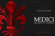 I Medici – Recensione
