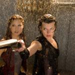 Resident Evil-The Final Chapter: in arrivo l'ultimo capitolo della saga