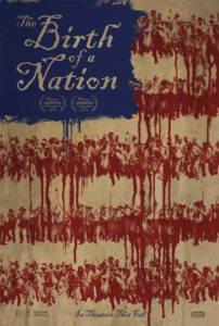 the-birth-of-a-nation