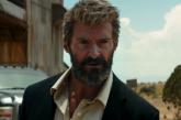 Logan – The Wolverine