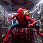 "Box Office Usa: ""Spider Man: Homecoming"" è primo"