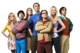 """The Big Bang Theory"": la dodicesima e ultima stagione"