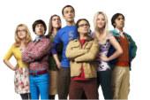 """""""The Big Bang Theory"""": la dodicesima e ultima stagione"""