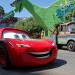 """Box office Italiano: """"Cars 3"""" debutta in testa"""