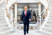 Michael Moore: nel 2020 Oprah Winfrey o Tom Hanks alle presidenziali