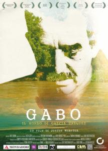Gabo - Il mondo di Garcia Marquez