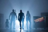 """Box Office Italia: a regnare è """"Guardiani della Galassia Vol. 2"""""""