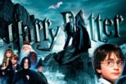Harry Potter: scopri tutto quello che non sai