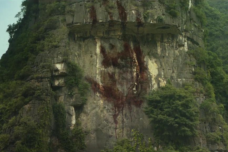 Box Office Usa: Kong strapazza i concorrenti e vince il weekend