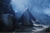 La Passione di Cristo: Mel Gibson e il sequel del film