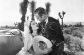 """Lupita Tovar: morta l'attrice del """"Dracula"""" spagnolo"""