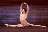 Roberto Bolle – L'arte della danza