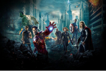 Avengers 4: una storia tutta nuova secondo James Gunn