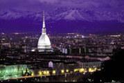 Torino Film Festival: tutto sulla 34esima edizione