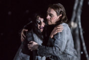 Royal Opera House: Il trovatore