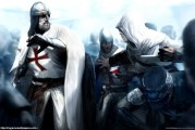 Assassin's Creed: Assassini contro Templari