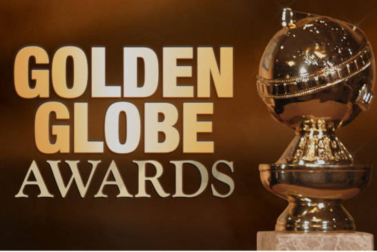 Golden Globes 2019: annunciate le nomination