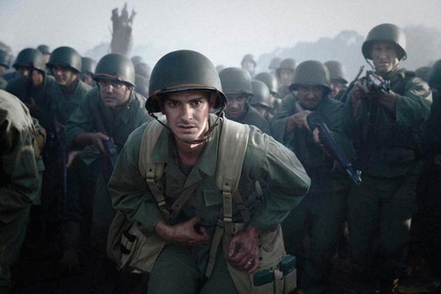 Film in uscita il 2 febbraio