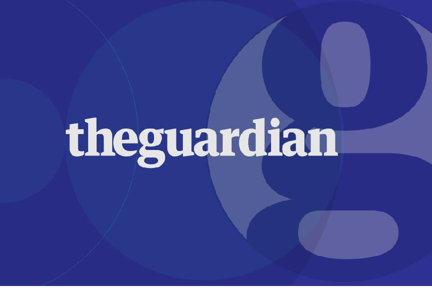 I biopic più attesi del 2017: la nuova lista firmata The Guardian