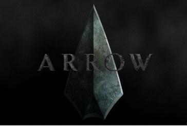 Arrow 6: i piani per Deathstroke potrebbero cambiare