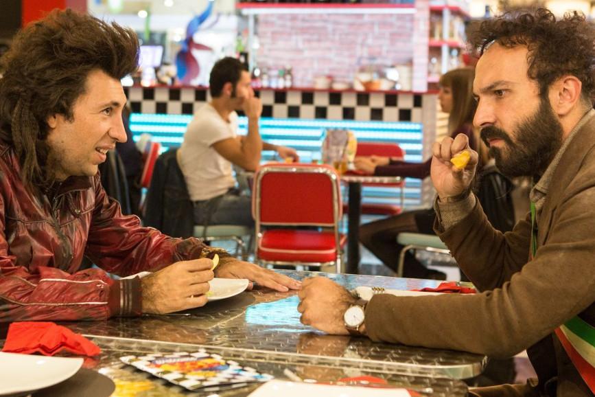 omicidio all'italiana box office italia