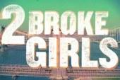 2 Broke Girls – Recensione