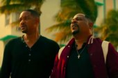 "Box office USA: ""Bad Boys for Life"" di nuovo in testa"