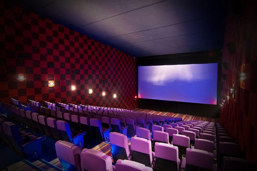 Protocollo Cinema: norme per le produzioni future