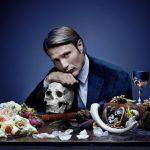 Hannibal Serie TV – Recensione