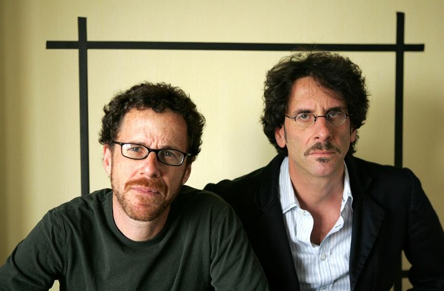 Fratelli Coen: annunciata la loro prima miniserie televisiva