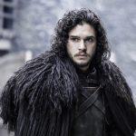 Kit Harington: Jon Snow sarà al Giffoni 2017