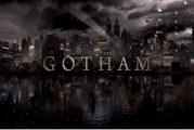 """Gotham: un grande ritorno in """"The Blade's Path"""""""
