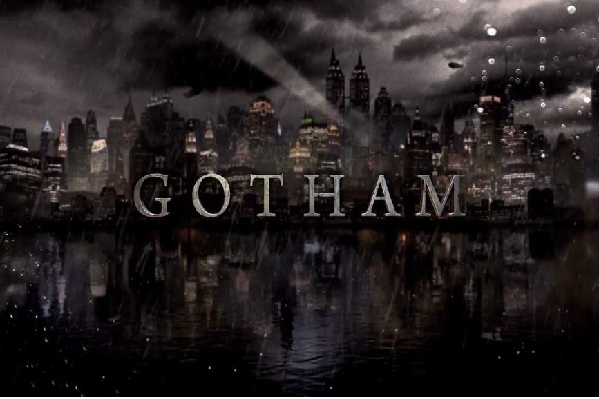 Gotham 3: un finale di stagione con Harley Quinn?
