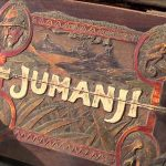 Jumanji: il sequel sarà un tributo a Robin Williams