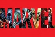 Marvel: novità per la serie creata da John Ridley
