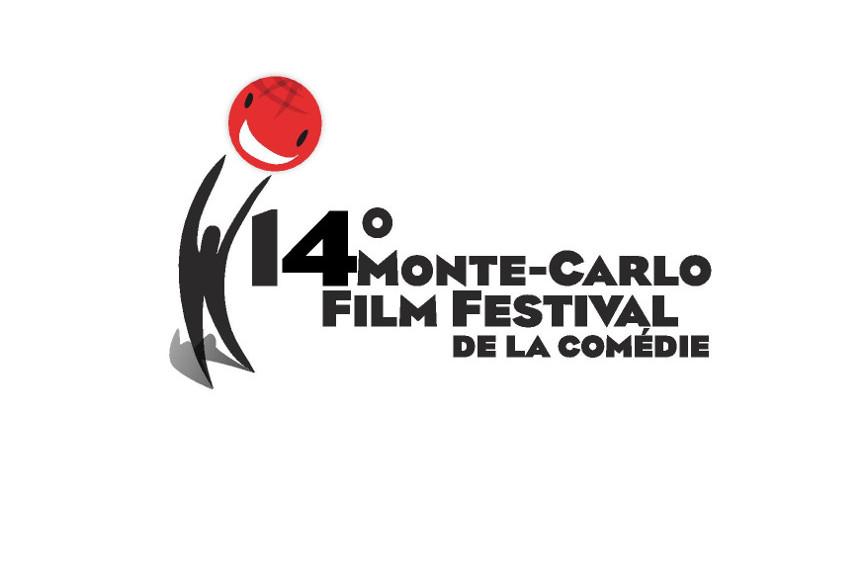 Montecarlo Film Festival 2017: per l'evento Michael Radford e John Landis