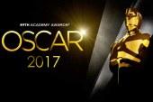 """Oscar 2017: Il trionfo di """"La La Land""""e la nomina di """"Fuocoammare"""""""