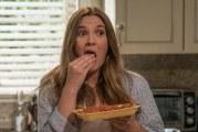 Santa Clarita Diet: il trailer ufficiale della serie zombie con Drew Barrymore