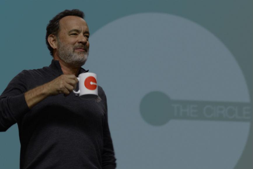 The Circle Hanks