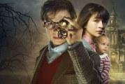 Una serie di sfortunati eventi: Lemony Snicket sbarca su Netflix
