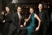 Will & Grace: confermati 10 episodi per il revival