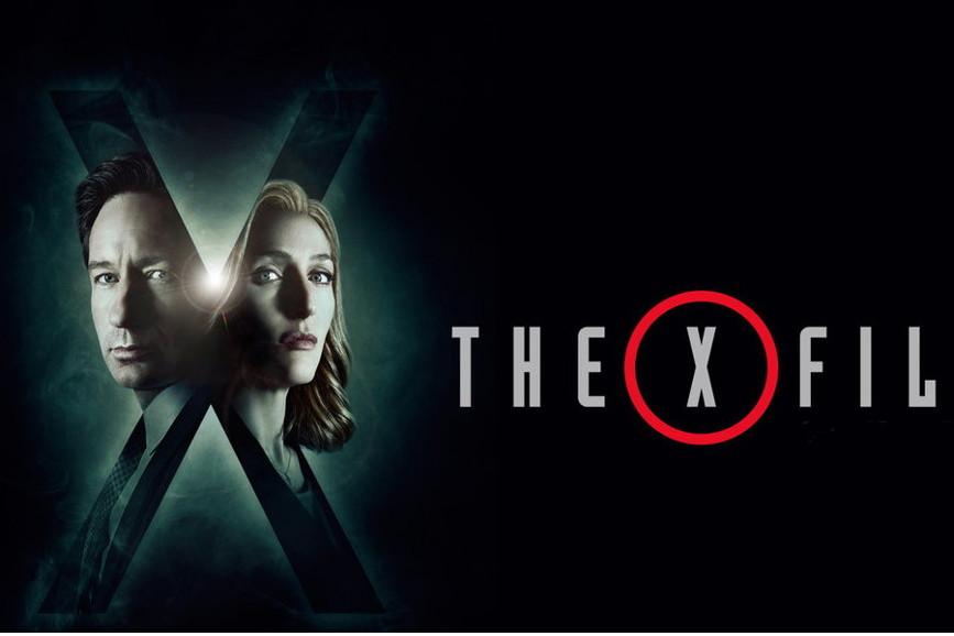 X-Files: 10 nuovi episodi ordinati dalla Fox