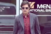 """""""Barry Seal – Una storia americana"""": ecco il trailer del film con Tom Cruise"""