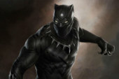 """""""Black Panther"""": online il nuovo trailer"""