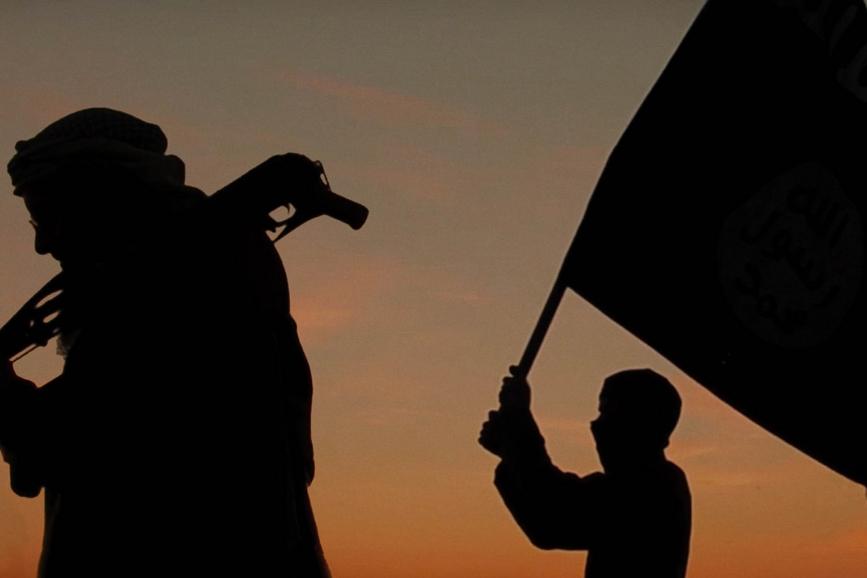 City of Ghosts: Amazon acquisisce i diritti per il documentario sull'ISIS