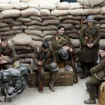 """Box Office Usa: """"Dunkirk"""" debutta in cima alla classifica"""